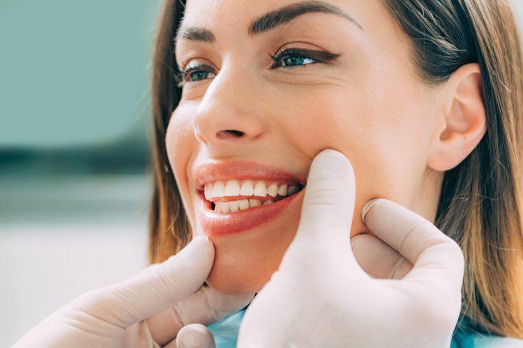patient norburn dental burnaby dentist