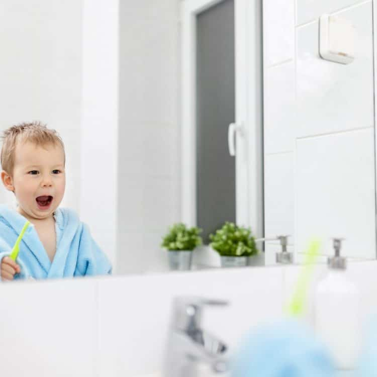 Cleanings Prevention adorable norburn dental centre burnaby