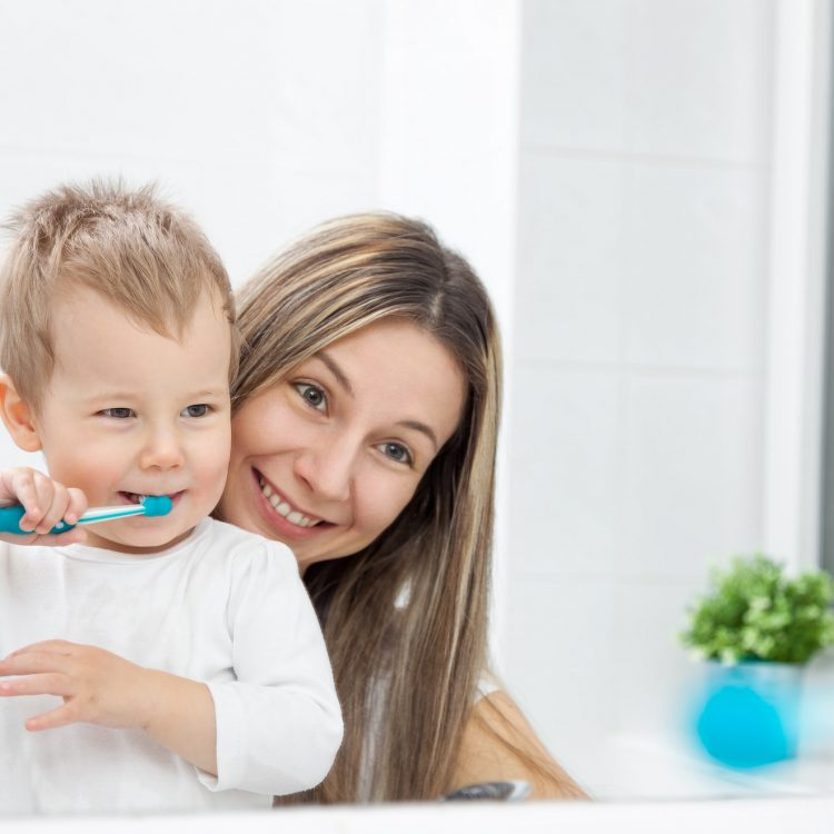 Family Dentistry mother norburn dental burnaby dentist.j