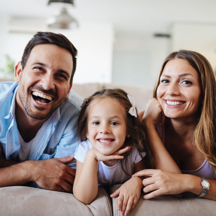 family dentistry norburn dental burnaby dentist