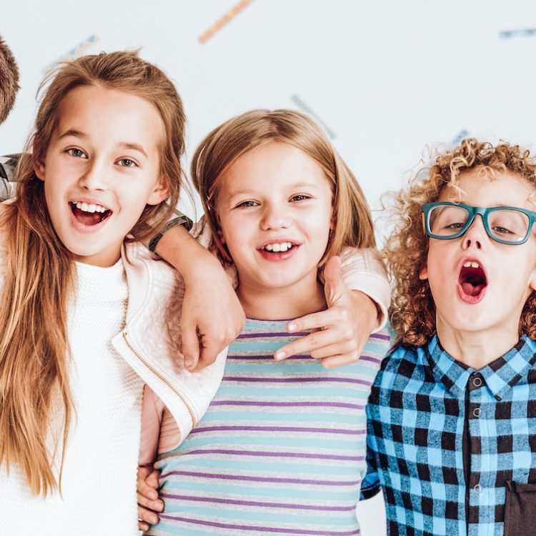 kids dentistry norburn dental burnaby dentist
